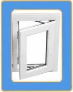side-hunge-upvc-window-hinges-window.png