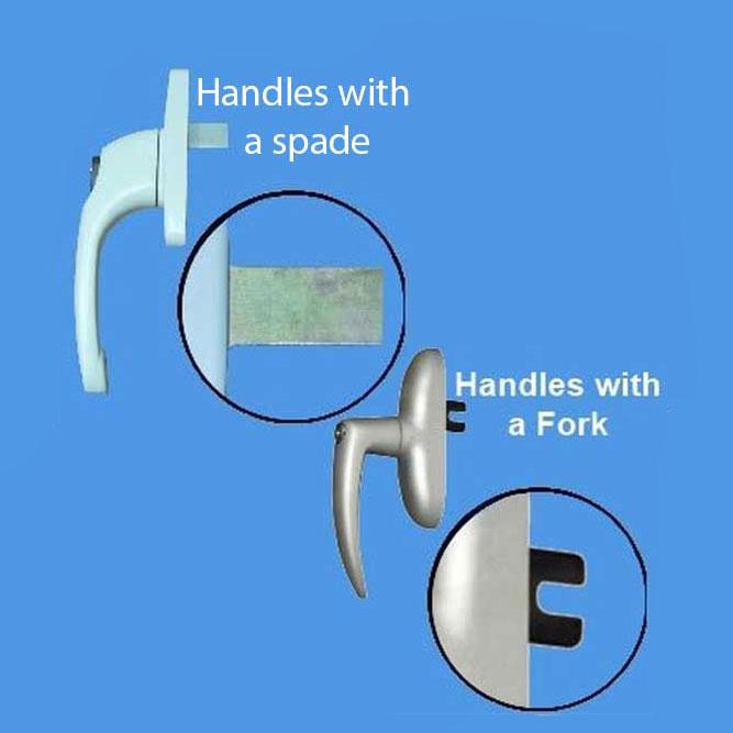 spade-fork-nav1.jpg