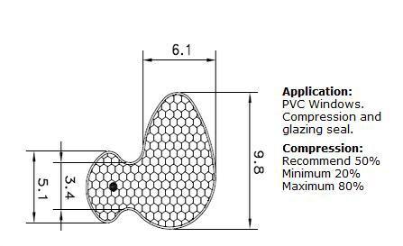 universal-gasket-detail.jpg