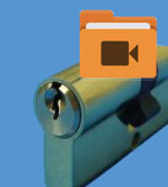 video-change-a-cylinder.jpg