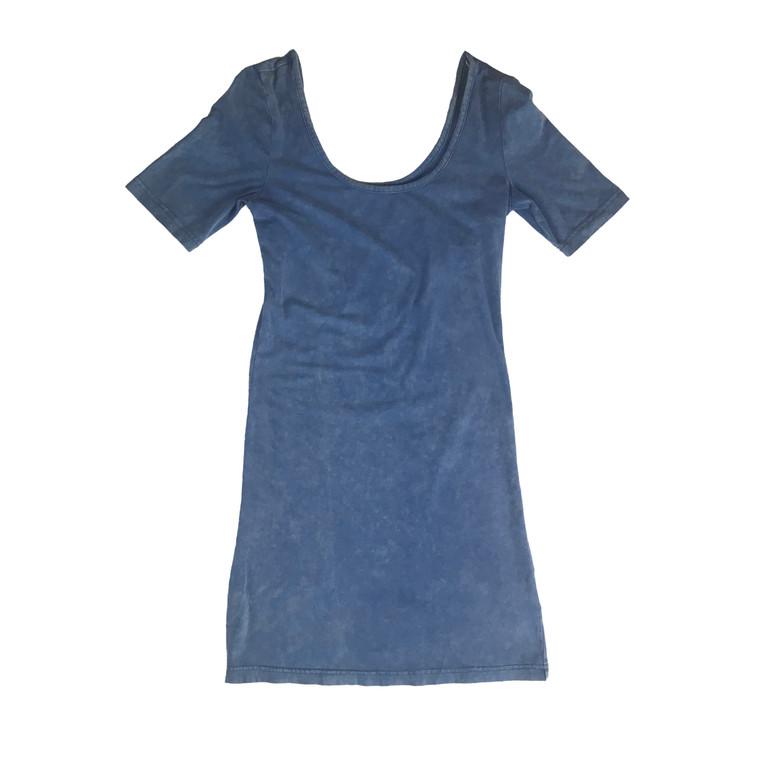 Sportsgirl Stretch Mini Dress