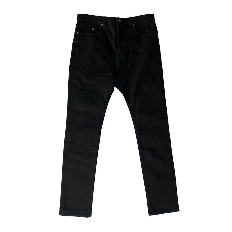Zanerobe 'Low Blow' Jeans 32x28