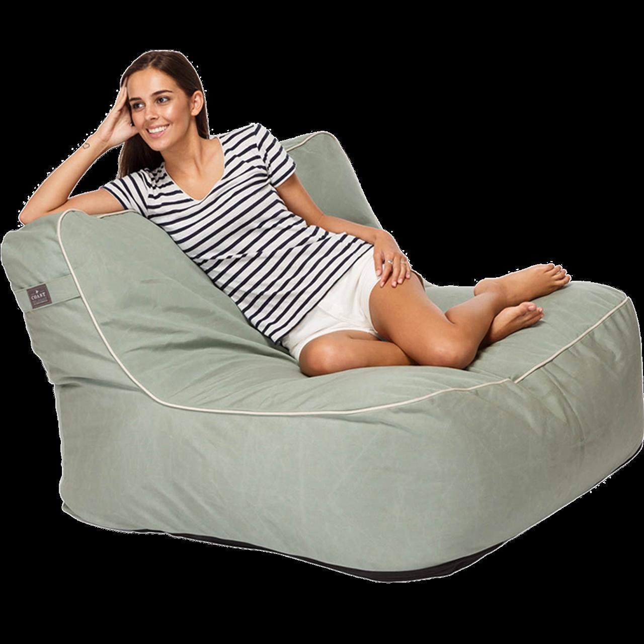 Groovy Isla Chair Machost Co Dining Chair Design Ideas Machostcouk