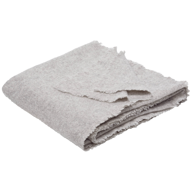 COAST Molesworth Blanket