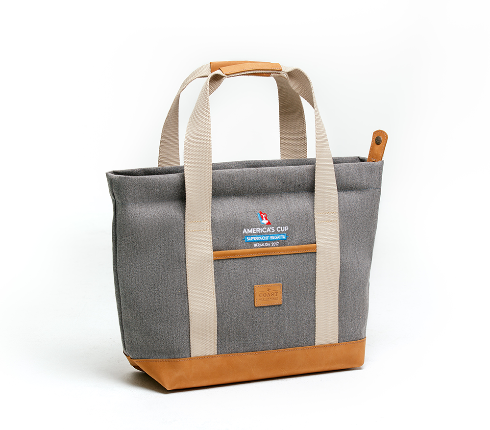 americas-cup-day-bag-2017-1000.png