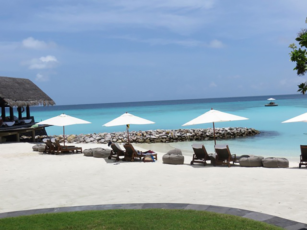 one-and-only-maldives.jpg