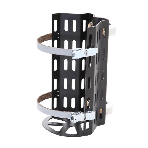 Smittybilt Compact Air System Roll Bar Mount 2749