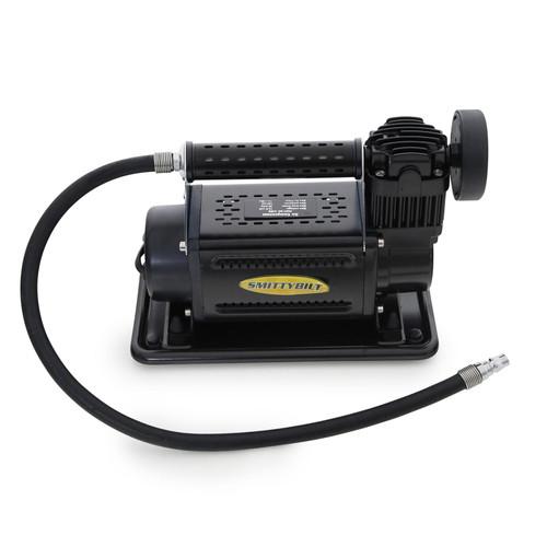 Smittybilt Air Compressor High Performance 2.54 Cfm/72 Lpm 2780