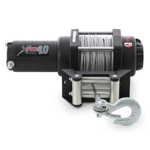 Smittybilt XRC-4 3000lb Winch Utility/ATV/UTV Winch 97204