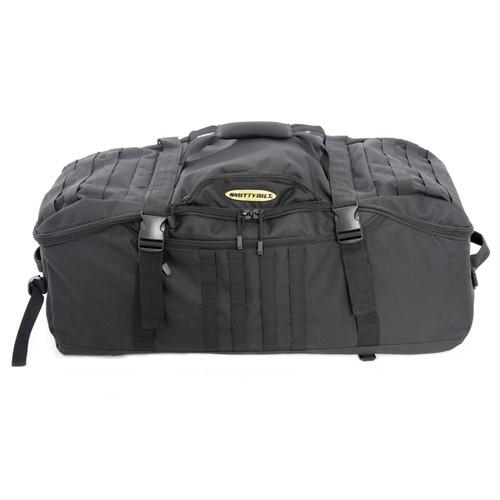 Smittybilt Trail Bag W 5 Compartments 2826
