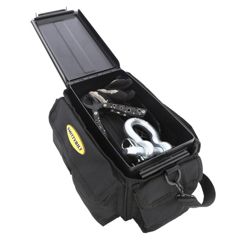 Smittybilt Ammo Can With Carrying Bag 2827
