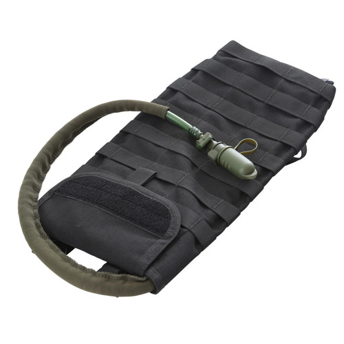 Smittybilt Hood Catch Kits 97-06 Wrangler TJ/LJ Stainless Steel 74334