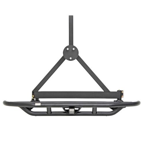 Smittybilt Gear Overhead Console 97-06 Wrangler TJ/LJ Coyote Tan 5665024