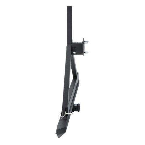 Smittybilt Gear Overhead Console 97-06 Wrangler TJ/LJ Olive Drab Green 5665031