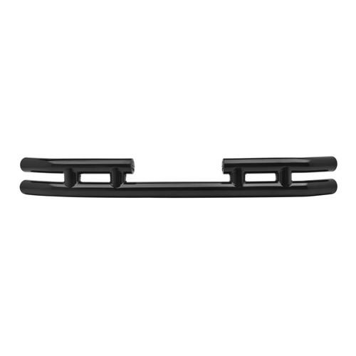 Smittybilt Accessory Gear Bag Black 2726-01