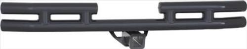 Smittybilt M1 Rear Bumper 07.5-14 Silverado 2500/3500 HD 614820