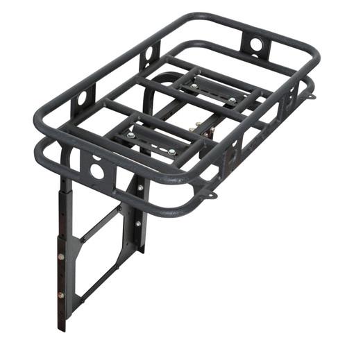 Smittybilt Replacement MOLLE Roll Bar Padding Cover Kit 97-02 Wrangler TJ 5665101
