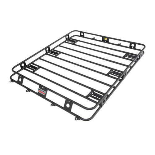 Smittybilt Defender Light Cage 4 Foot Wide 40002