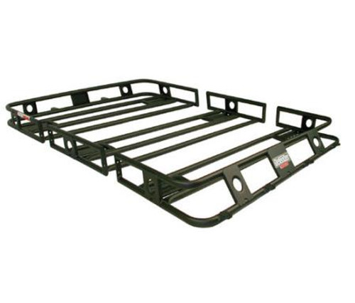 Smittybilt Defender Light Cage 5 Foot Wide 50002
