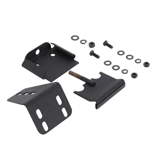 Smittybilt Bracket Kit SRC Roof Racks DRS-6