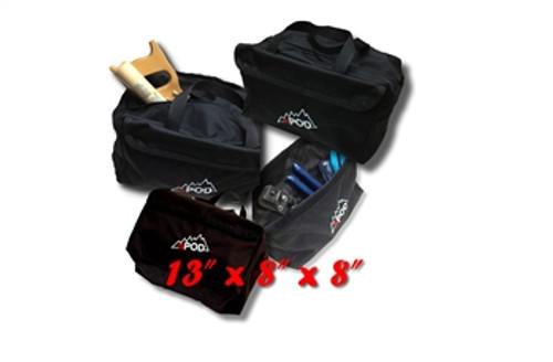 sPOD  Tool BagTool bag