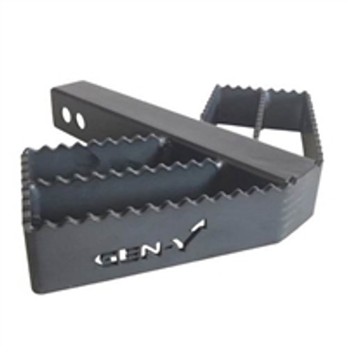 "2"" hitch Step GH-035 Hitch Step, 300 lb."