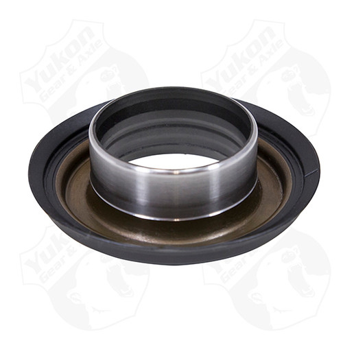 Yukon Gear & Axle Adapter Sleeve Fro GM 7.2 Inch 7.625 Inch And 8.0 Inch Yokes To Use Triple Lip Pinion Seal Yukon YY GM40006690