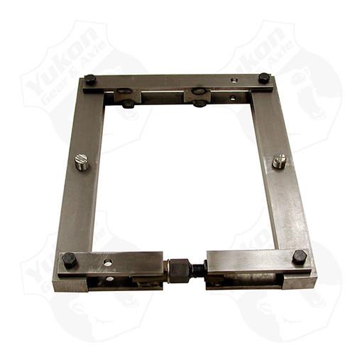 Yukon Gear & Axle Yukon Installer Tool Package Yukon YT KIT-1
