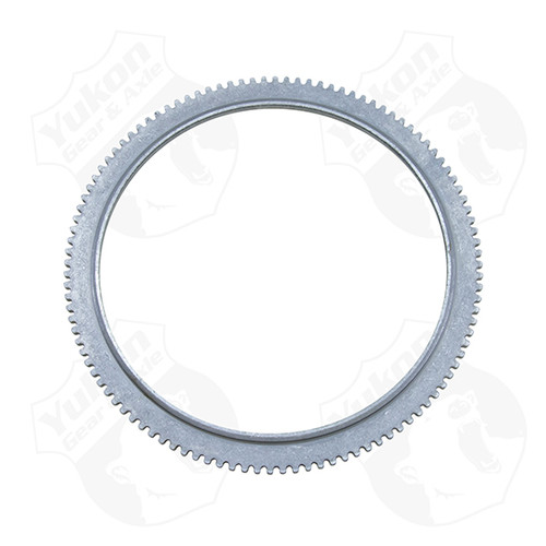 Yukon Gear & Axle ABS Carrier Case Exciter Ring Tone Ring With 108 Teeth For 8.8 Inch Ford Yukon YSPABS-017