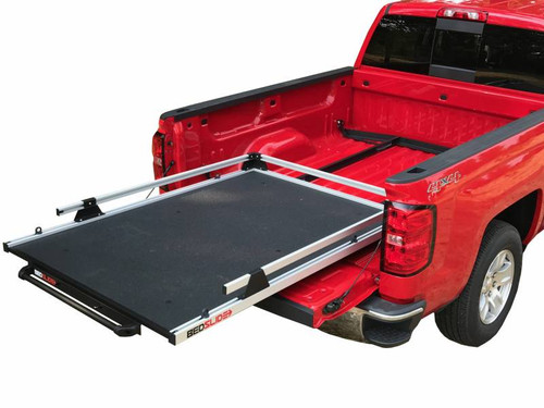 2019-2021 Silverado Sierra Jack Tube Spare Tire Carrier Lock Cover and Rings Kit