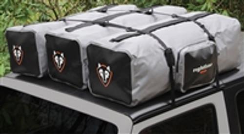 Rightline Gear 100D91 4x4 Duffle Bag