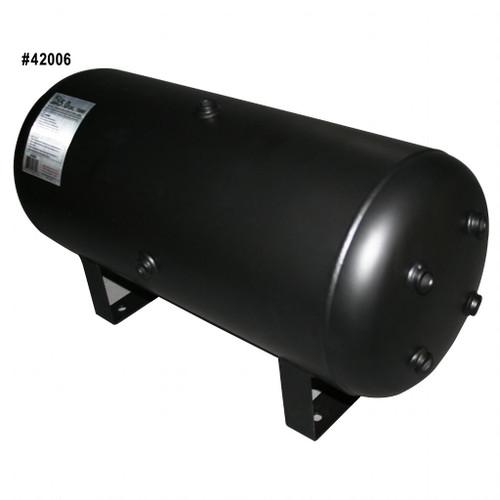 Bulldog Winch 5 Gallon Air Tank 42006