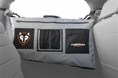Rightline Gear 100J74 Side Storage Bag
