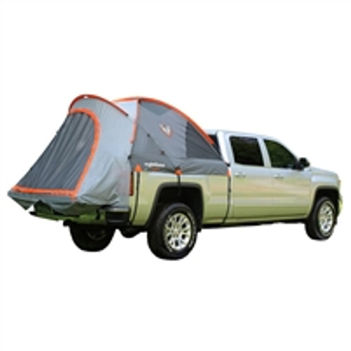 Rightline Gear 110760 Mid Size Long Bed Truck Tent (6)