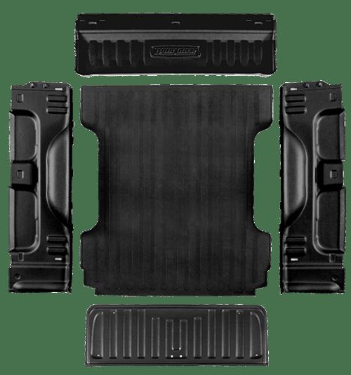 DualLiner F-150 (WITH LED Light Bar) 1580