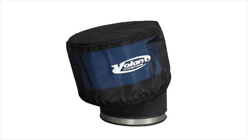Volant Pre-Filter Air Intake 8 Inch Diameter Round 51921