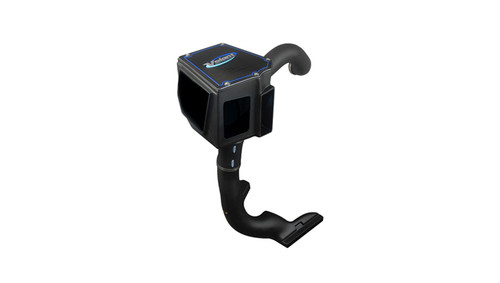 Volant Closed Box Air Intake w/ Cold Air Scoop 07-08 Silverado/Sierra 1500/2500HD/3500/Avalanche/Yukon 3535361