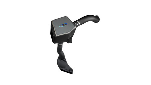 Volant Closed Box Air Intake w/ Cold Air Scoop 02-06 Silverado/Sierra 2500HD/3500 Avalanche 1500 3506063