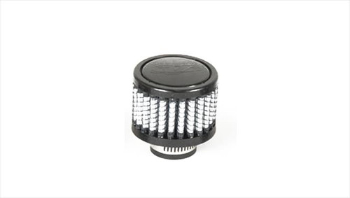 Volant Air Filter Breather 5127
