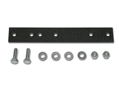 Tuff Country Brake Proportioning Valve Kit 73-87 Chevy/GMC Truck 1/2 & 3/4 Ton/Suburban/ Blazer/Jimmy 4WD 10725
