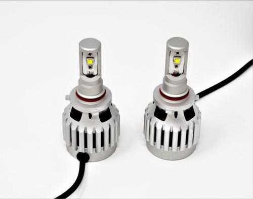 Lifetime LED Lights 9005/H10 LED Headlight Lifetime LLLSB-H10-90052