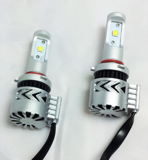 Lifetime LED Lights 9005 Super Bright Headlights 9005 35 Watt Lifetime LLL9005-3200