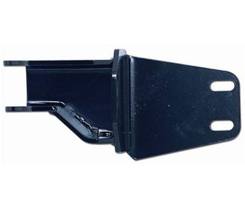Rubicon Express Jeep Front Track Bar Bracket 4.5-7.5 Inch Jeep XJ/MJ/ZJ RE1665