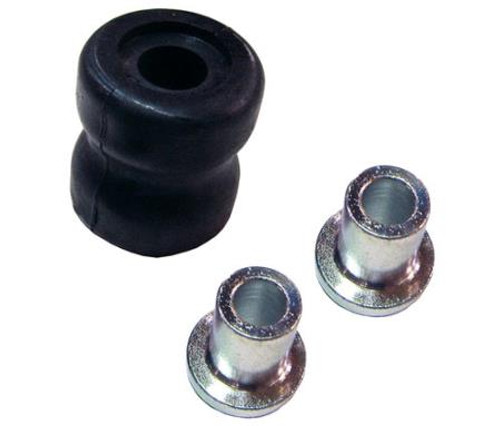 Rubicon Express Control Arm Bushing Large Superride 9/16 Pair 2 RM42045 RE3740