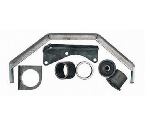 Rubicon Express Control Arm Bracket  RE9988