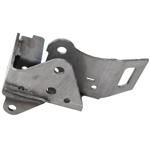 Rubicon Express Front Track Bar Mount  RE9958