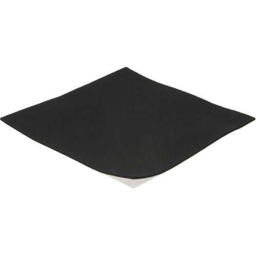 Heatshield Products db Speaker Gasket Foam 10 Inch X 10 Inch 4 Pack 40060