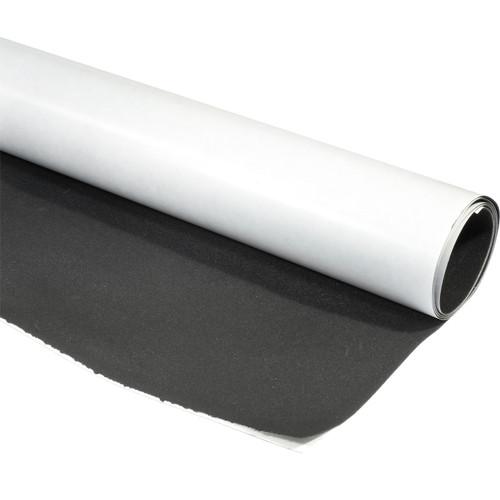 Heatshield Products db Sound Damper Defender 37 Inch X 54 Inch 2 Pack 40052