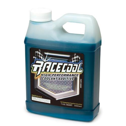 Heatshield Products Racecool Performance Coolant 1 Qt 900000