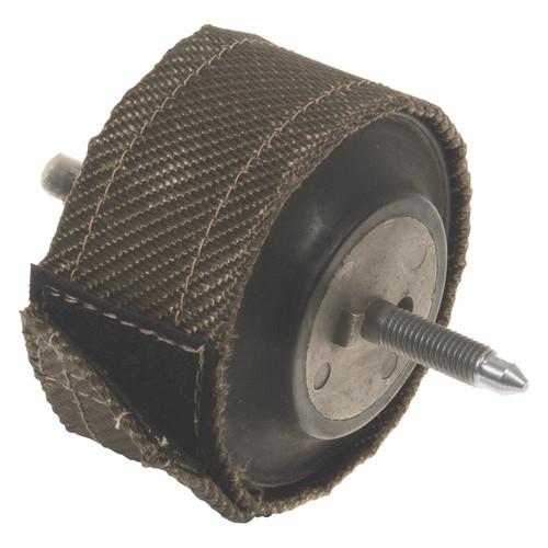 Heatshield Products Motor Mount Shield LS3 503010